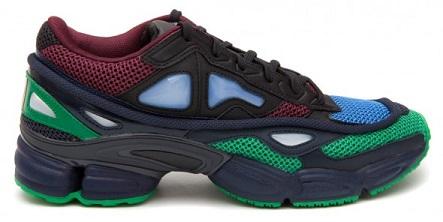 sneakers-adidas-x-raf-simons_adidas-x-raf-simons_shoes_storm_4
