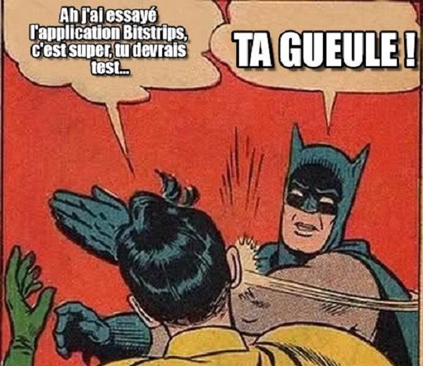 Memegen.fr