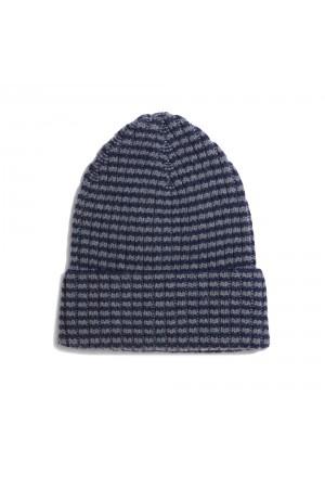 striped-hat 75€