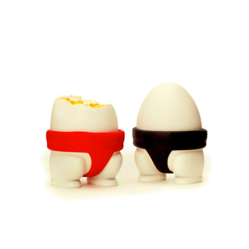 sumo-eggs