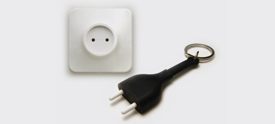 unplug01