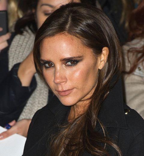 Victoria Beckham x H&M: la prochaine collaboration?