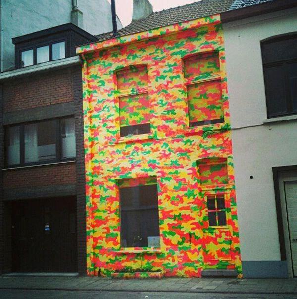 011314-ugly-belgian-houses-02