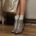 3Suisses-boots-strass