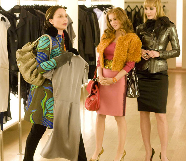 2009_confessions_of_a_shopaholic_013