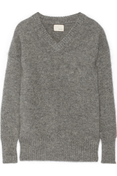 Band of Outsiders, 207€