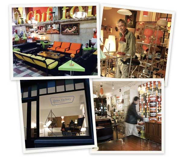 boutiques-vintage