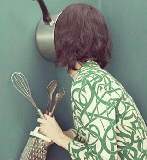 6 accessoires qui changent tout en cuisine