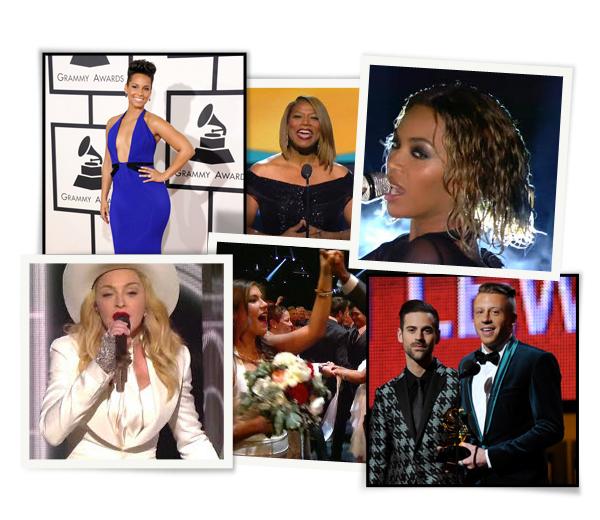 grammy-awards-2014