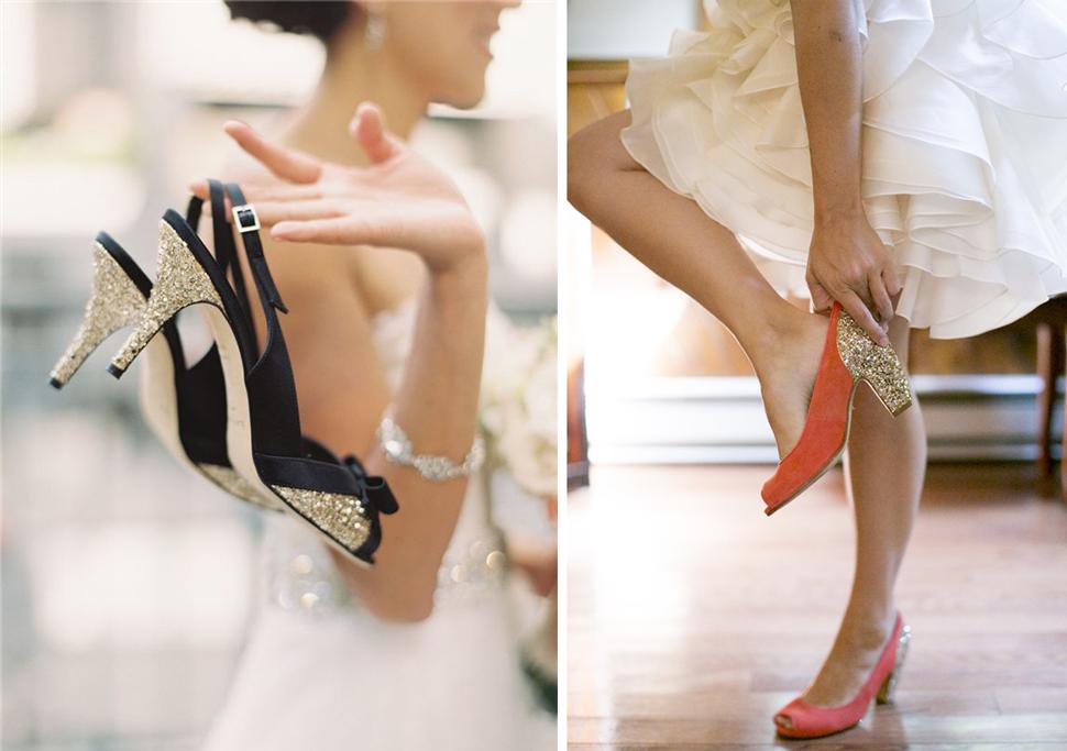 mariage-chaussure-paillette-strass-4