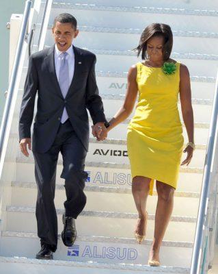 Happy Birthday Michelle Obama - 3