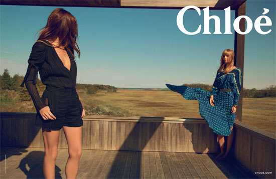 photos-blog-printemps-2014-chloe-img-1