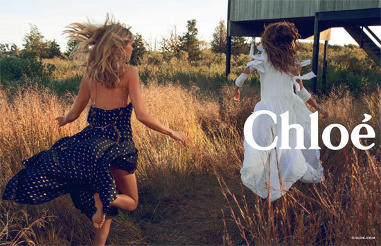 photos-blog-printemps-2014-chloe-img-2
