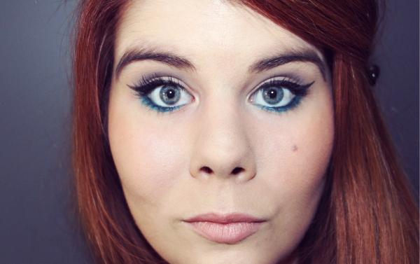 turquoise-mu.jpg