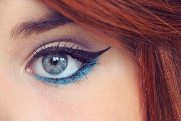 turquoise-mu1.jpg