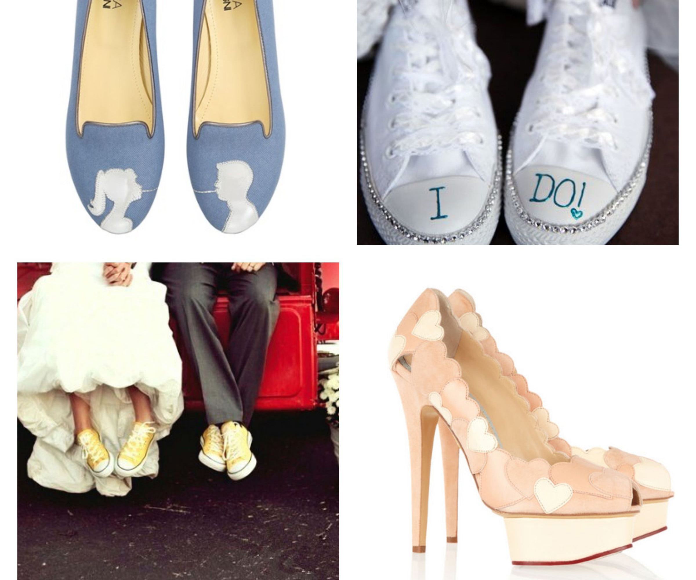BeFunky_schoenen une
