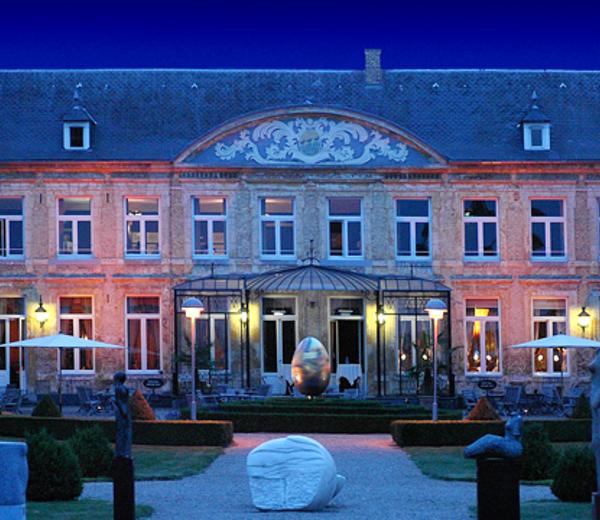 Château Saint-Gerlach