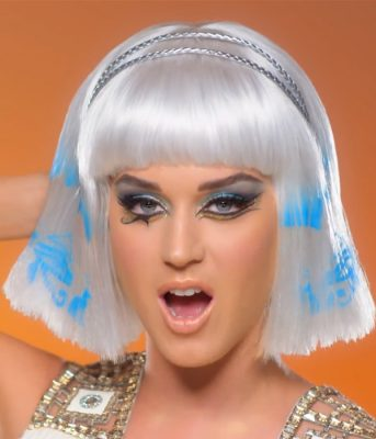 Katy-Perry-Dark-Horse-beauty-look-1