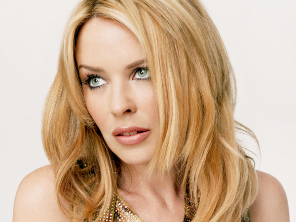 Kylie-Minogue-cute-eyes-wallpapers