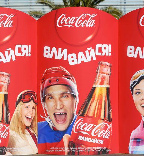 Allons-nous boire du Coca en capsules ?