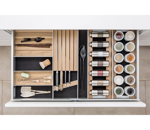 comment am nager sa cuisine page 6 sur 9. Black Bedroom Furniture Sets. Home Design Ideas
