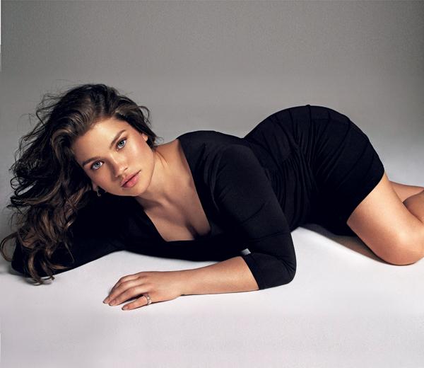 Tara Lynn
