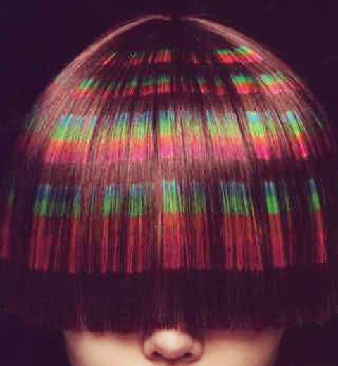 Prête ou pas pour la tendance du Hair Pochoir ?
