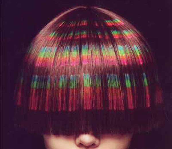 haircouv
