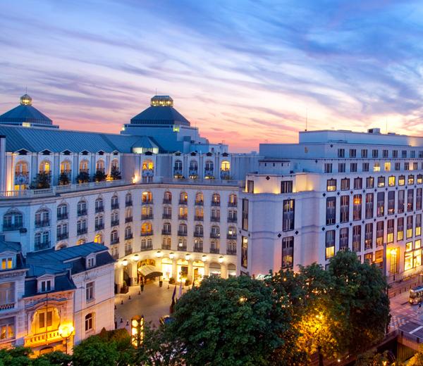 hotel-bruxelles