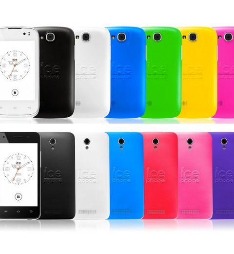 Bientôt un smartphone et une tablette belges ?