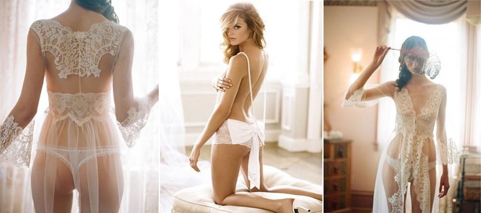 lingerie-mariage-valentine-avoh-10