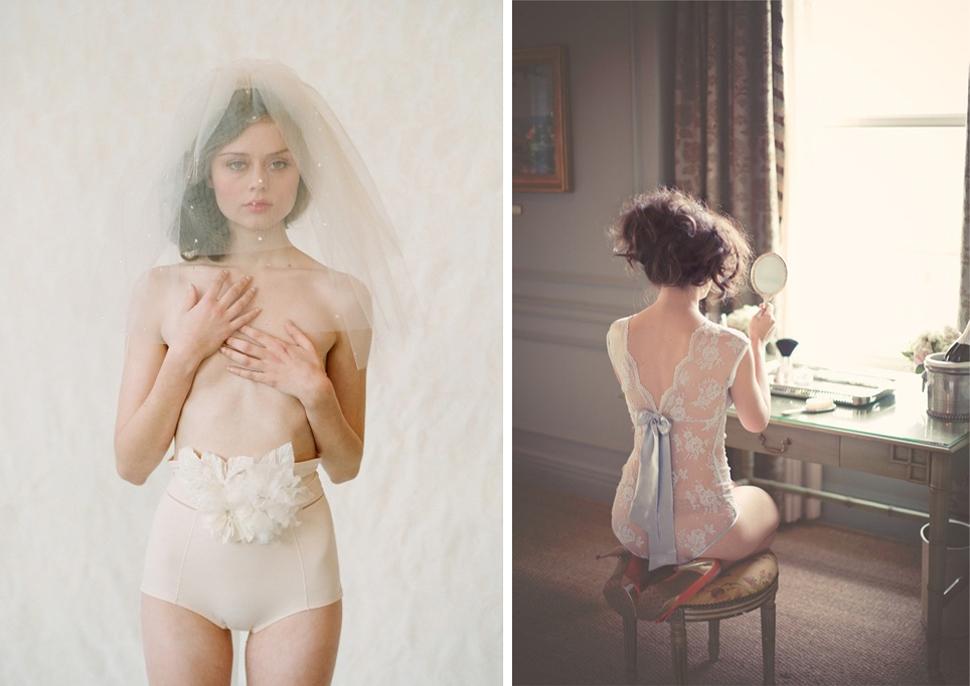 lingerie-mariage-valentine-avoh-4