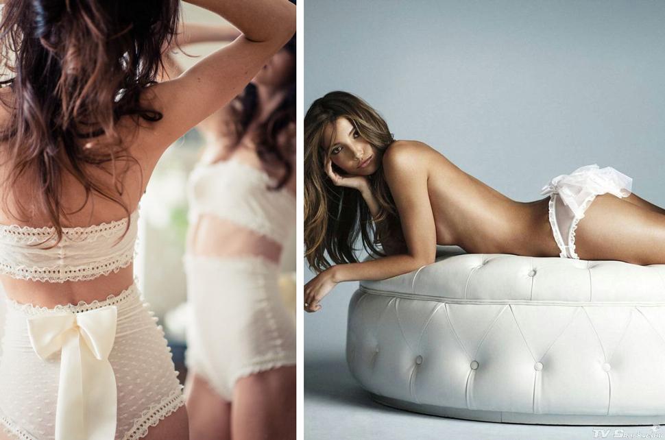 lingerie-mariage-valentine-avoh-5
