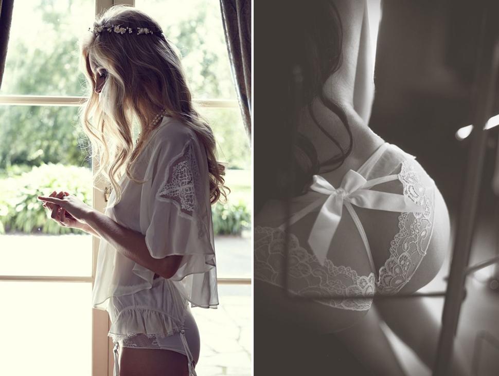 lingerie-mariage-valentine-avoh-9