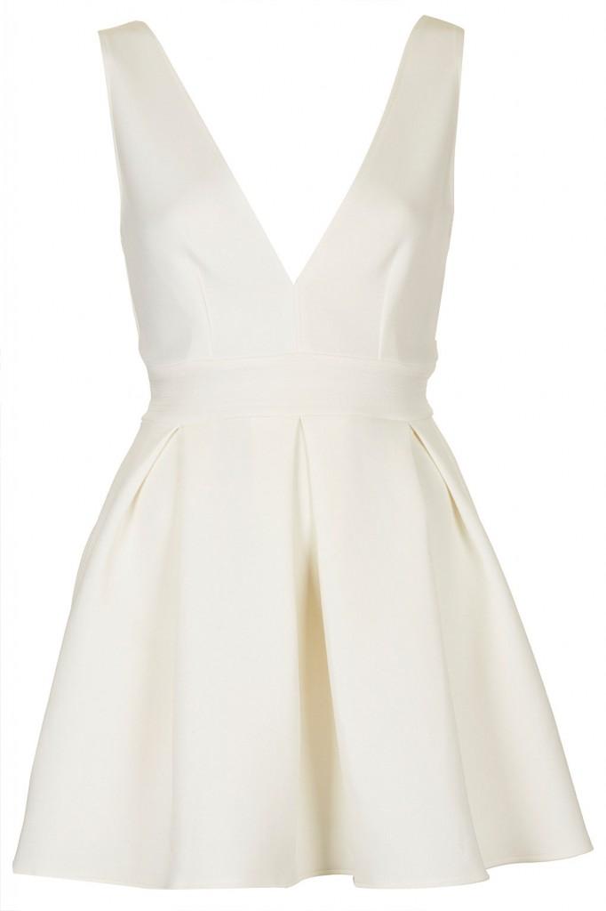 10 robes de mari e moins de 100 euros mode nuptiale