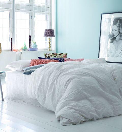 Airbnb: comment financer son emprunt avec sa chambre d'amis ?