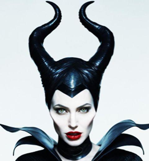 Maleficent: Angelina Jolie et sa fille dans le nouveau Disney