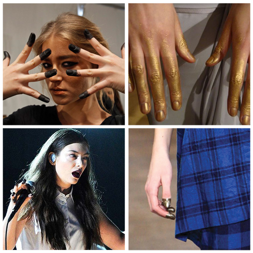 Dip-Dyed-fingertips