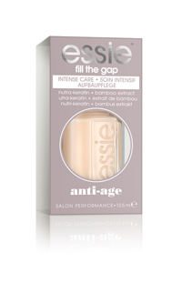 Essie_nail_care_AntiAge_FillTheGap