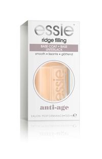 Essie_nail_care_AntiAge_RidgeFilling