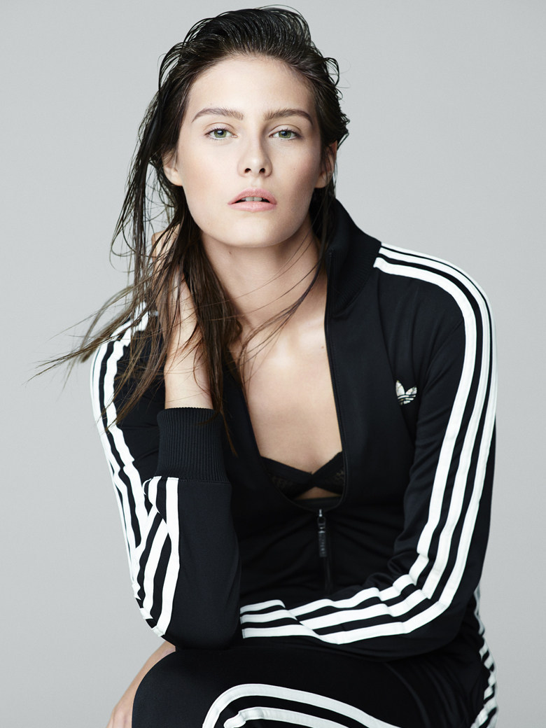 La-collection-Topshop-mx-Adidas-Originals_exact780x1040_p