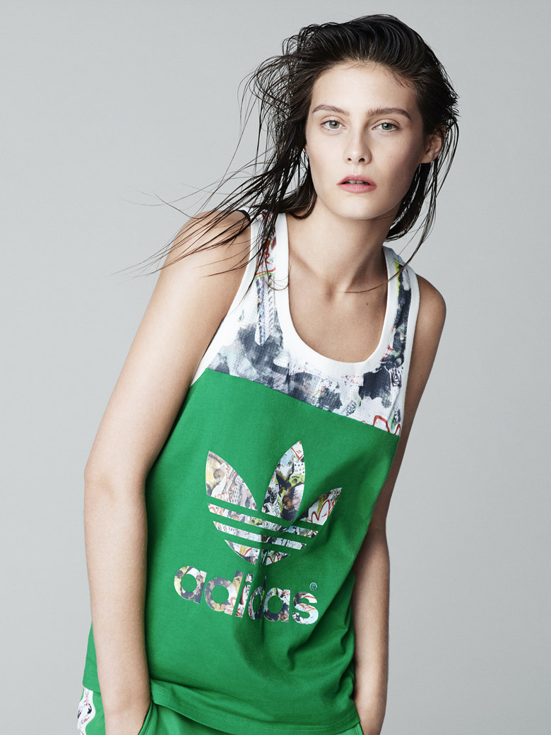 La-collection-Topshop-nx-Adidas-Originals_exact780x1040_p