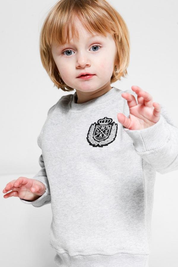 Omsk_Baby-171