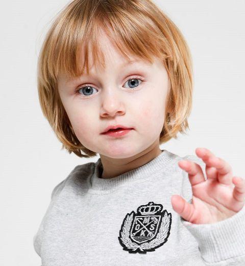 Comment habiller ses kids cool & swag ? (en bon français) ?