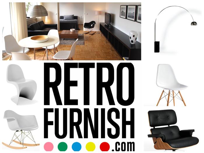 Retro-Fournish-