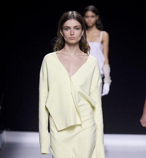 Paris Fashion Week : il n'y a pas que les Belges (même si…)