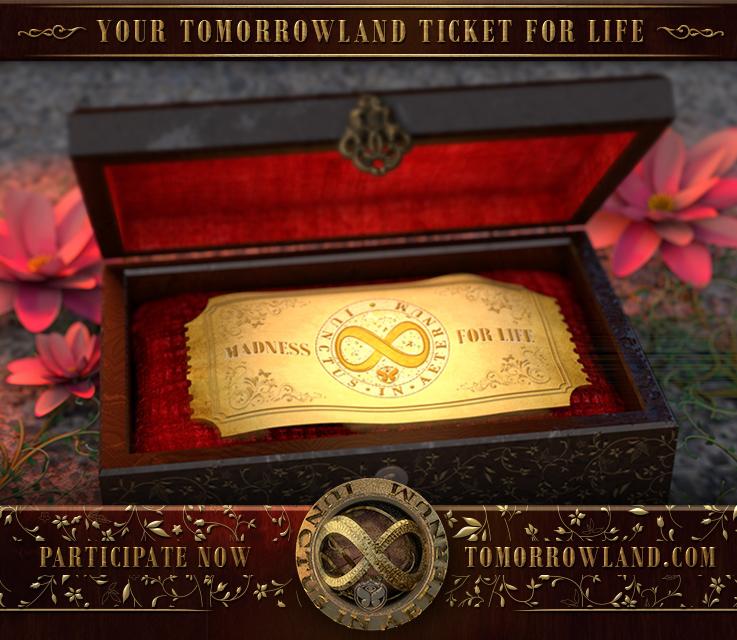 TicketForLife_facebook beeld