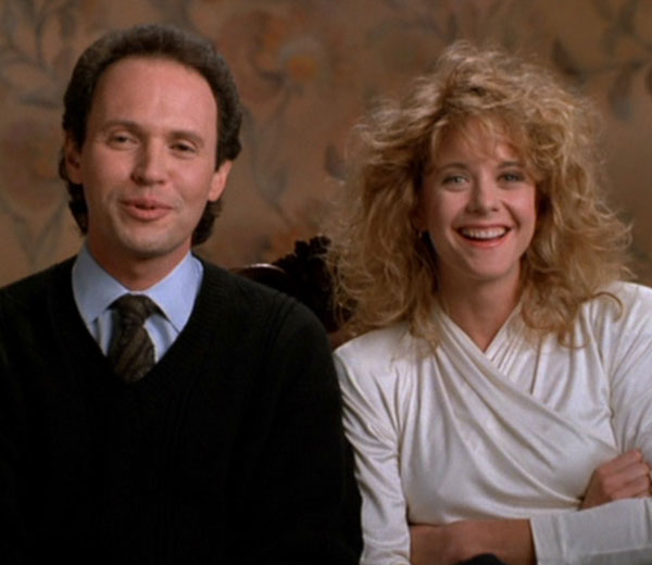 When-Harry-Met-Sally-when-harry-met-sally-2