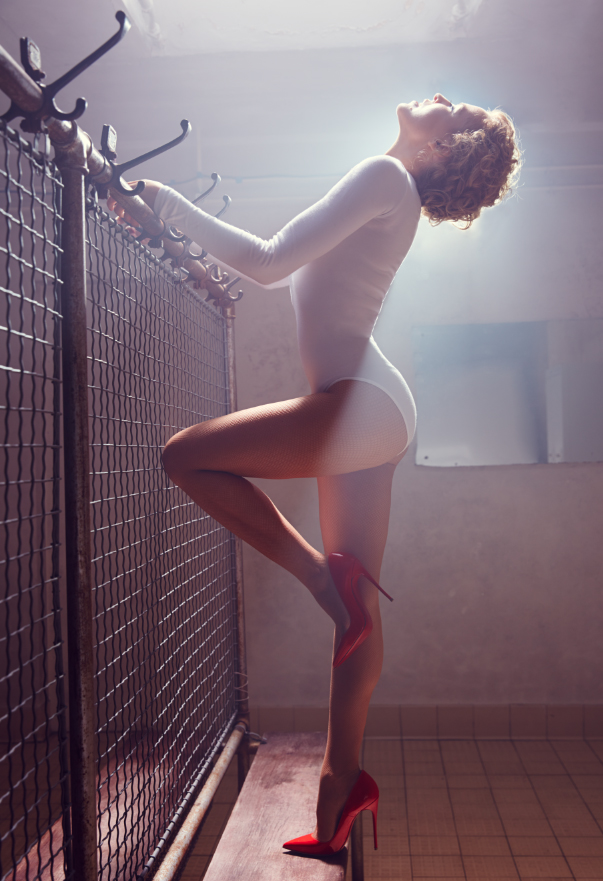 Wolford_Kylie_Minogue_WEB.114508