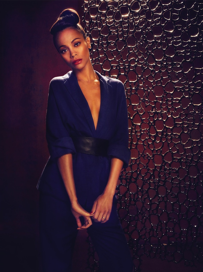 Zoe-Saldana-For-FLARE-Magazine-January-2014-01